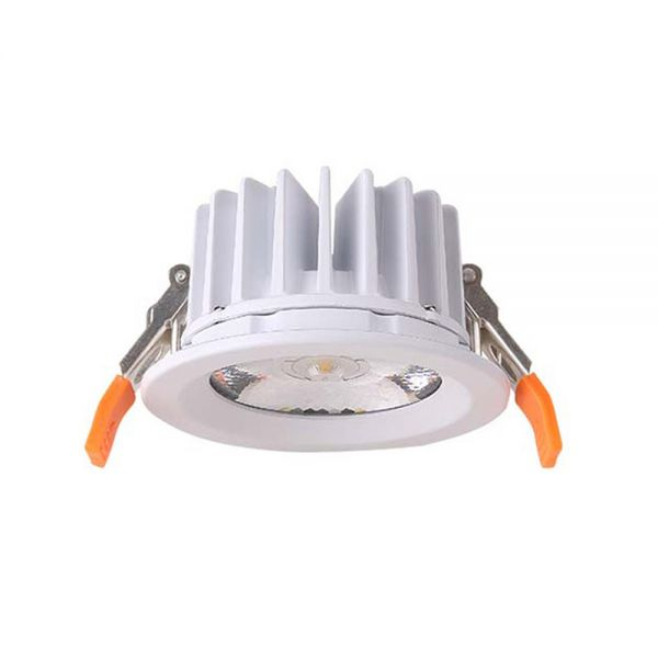 10W LED Waterproof COB Downlight RR0052W
