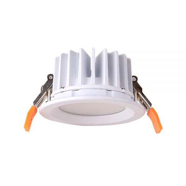 10W LED Waterproof SMD Downlight RR0070W