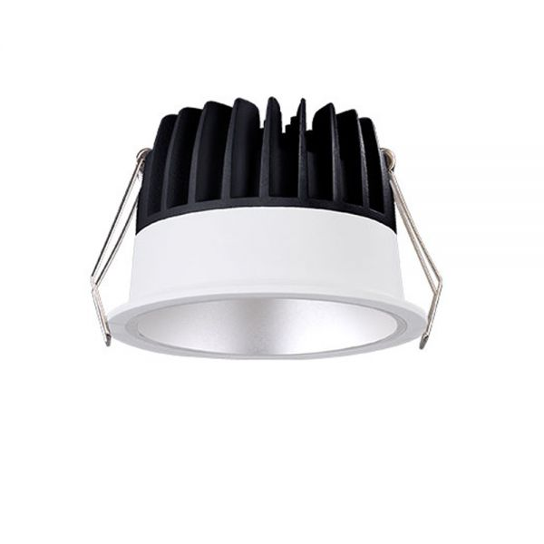 10W LED Waterproof SMD Downlight RR3027