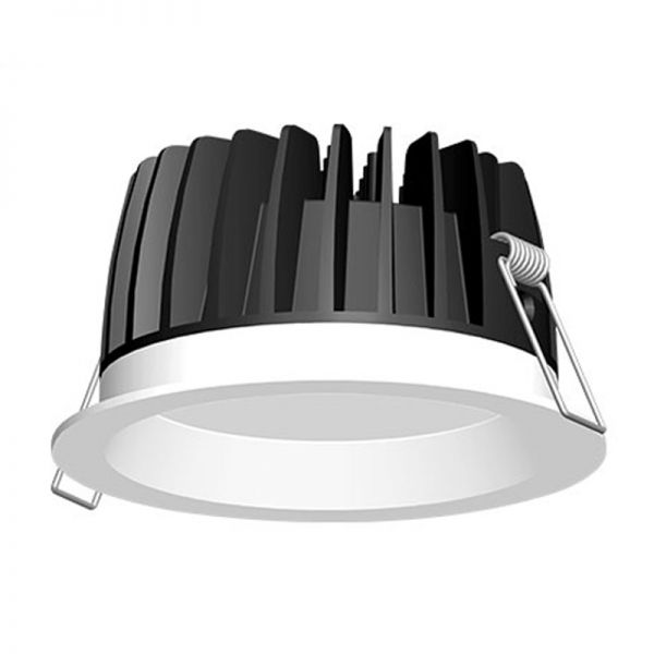 15W LED SMD Downlight RR3004W