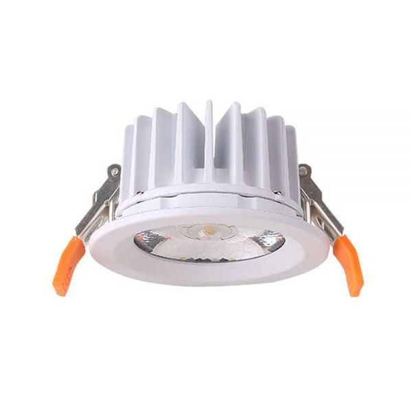 15W LED Waterproof COB Downlight RR0053W