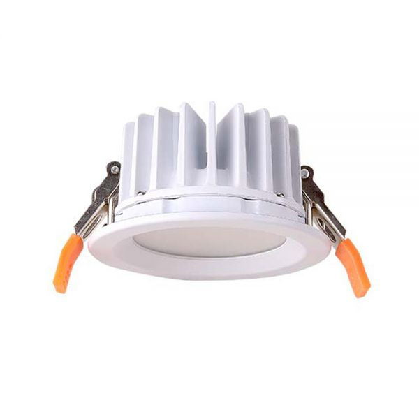 15W LED Waterproof SMD Downlight RR0071W