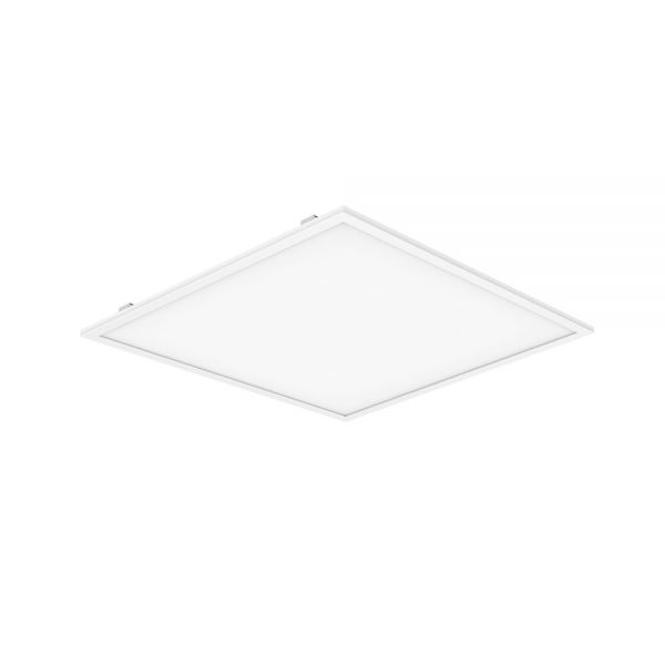 RX-PL3030-U-18W LED Waterproof Panel Light