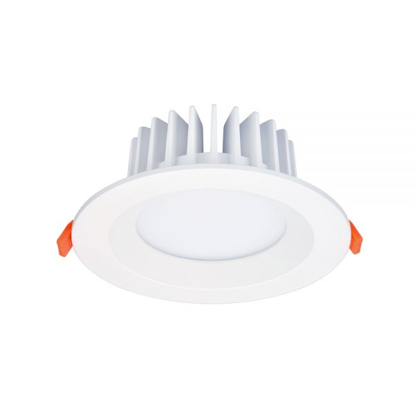 20W LED Waterproof SMD Downlight RR0072W