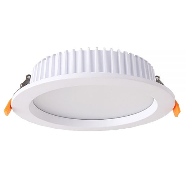 25W LED Waterproof SMD Downlight RR0073W