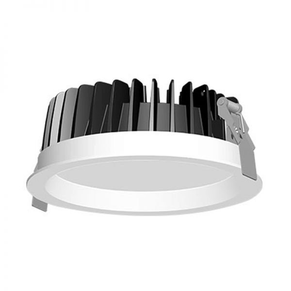 25W LED SMD Downlight RR3006W