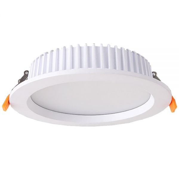 30W LED Waterproof SMD Downlight RR0073W