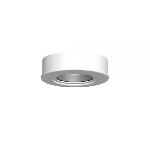 3W Mini Cabinet LED Ceiling light RC1014W