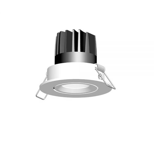 3W Mini Cabinet LED Downlight RR1147W
