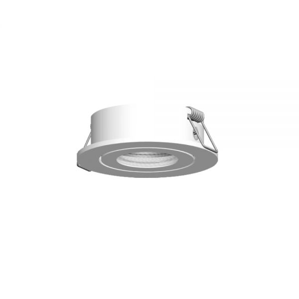 3W Mini Cabinet LED Downlight RR1178W