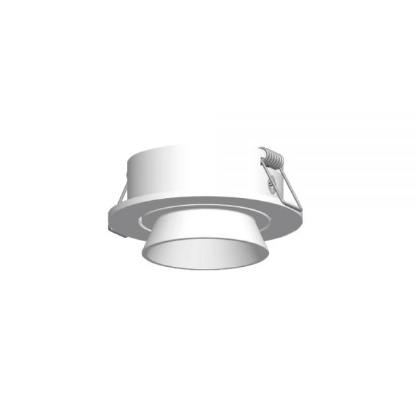 3W Mini Cabinet LED Downlight RR1177W