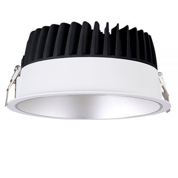 45W LED Waterproof SMD Downlight RR3030