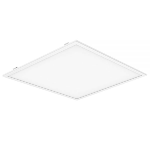 RX-PL6060-U-45W LED Waterproof Panel Light