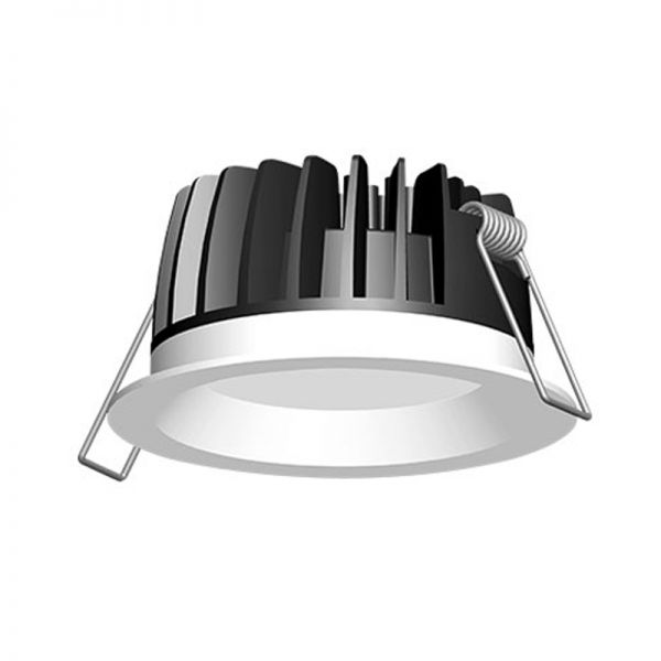 5W LED SMD Downlight RR3002W