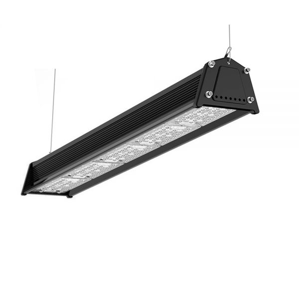 RxRack 150W LED Linear High Bay Light