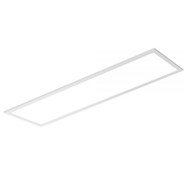 RX-PL30120-U-45W LED Waterproof Panel Light