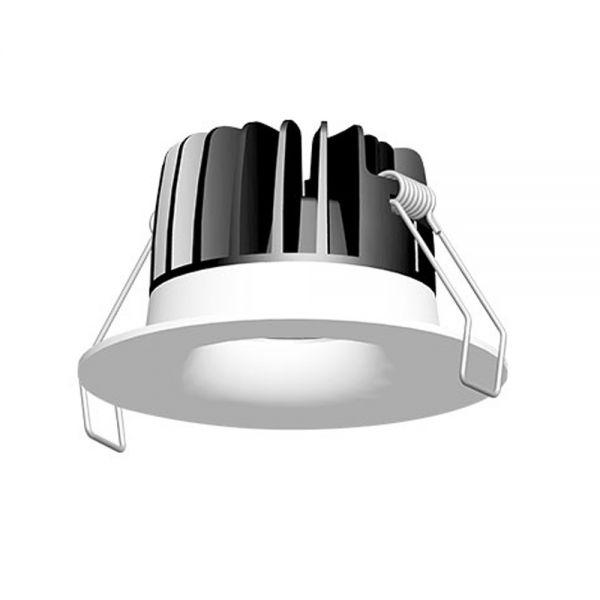 10W LED Spot Downlight RR1259W