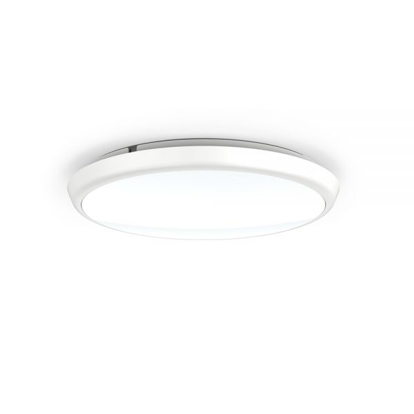 RX-AL08 12W Ø200 LED Surface Mounted Luminaire