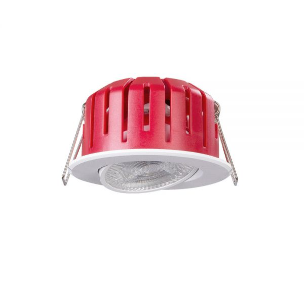 5W LED Fire Rated Downlight RR1264