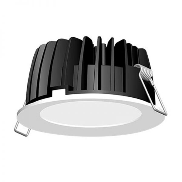 13W LED SMD Downlight RR3003W