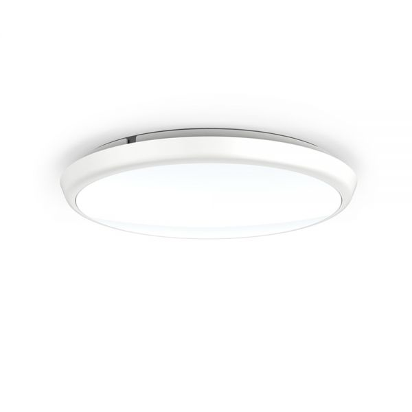 RX-AL08 25W Ø300 LED Surface Mounted Luminaire