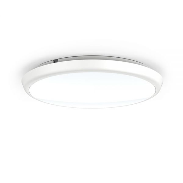 RX-AL08 25W Ø350 LED Surface Mounted Luminaire