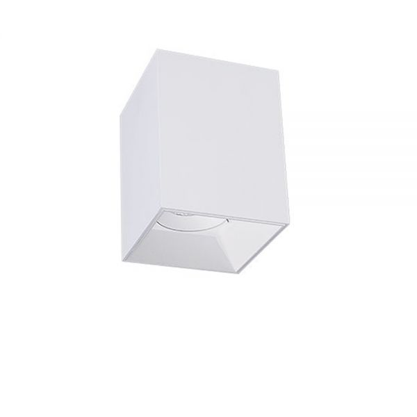 RX-C1031 10W LED Square Surface Mounted Downlight