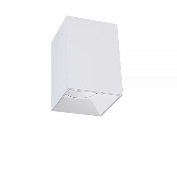 RX-C1032 15W LED Square Surface Mounted Downlight