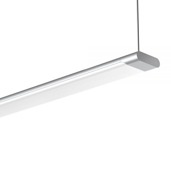 RX-DB05B 40W Ultra Slim LED Batten