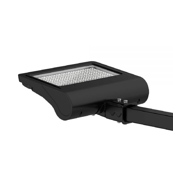 RxBoard 240W LED Billboard Light