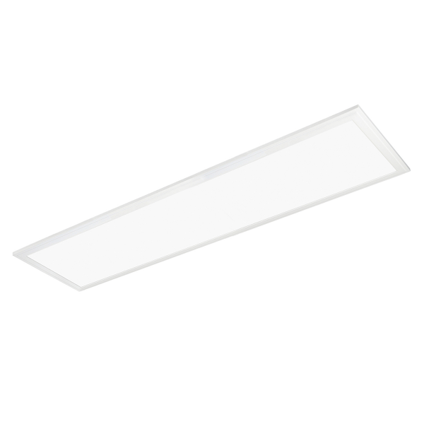 RX-PL30120-AN-40W LED Ultra Slim Panel Light