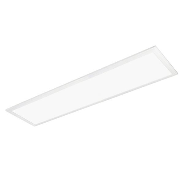 RX-PL30120-AN-40W LED Ultra Slim Panel Light