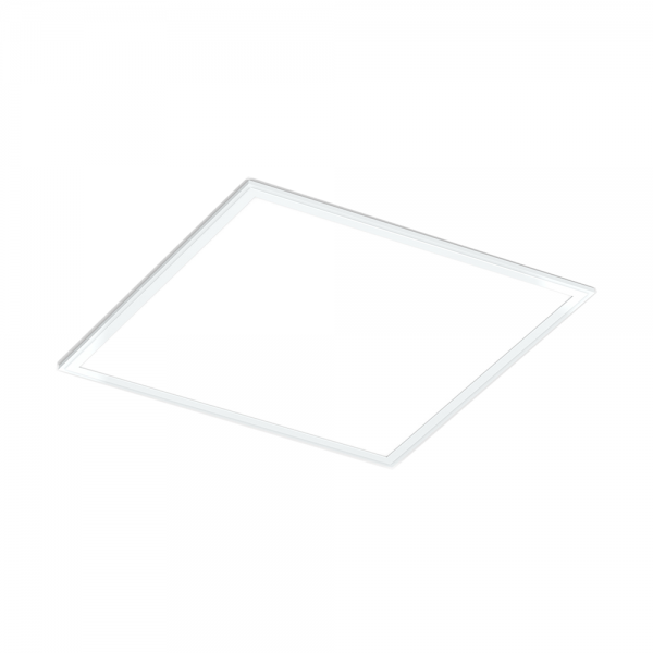 RX-PL6060-AN-40W LED Ultra Slim Panel Light