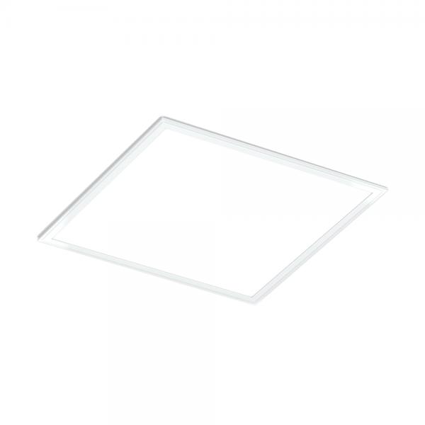 RX-PL6060-AN-40W LED Ultra Slim Panel Light