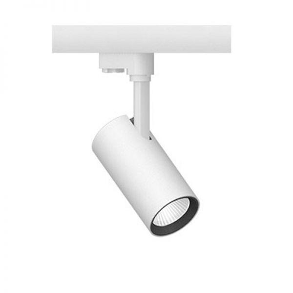 RX-T1029 25W LED Track Light
