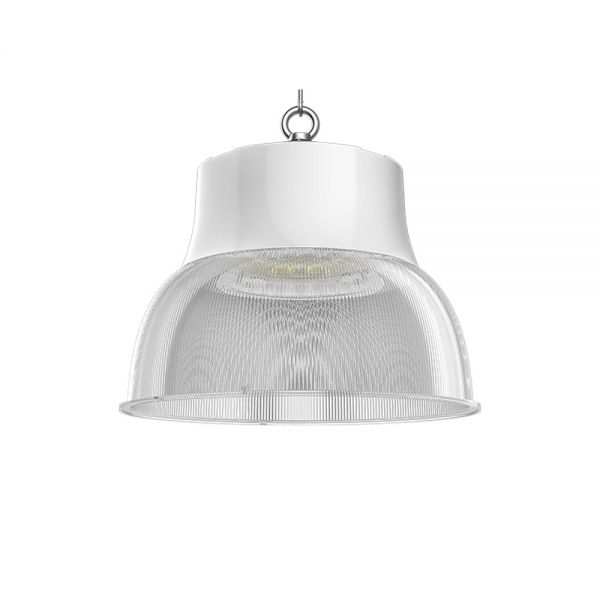 RX-Wide 120W Commercial LED High Bay Light
