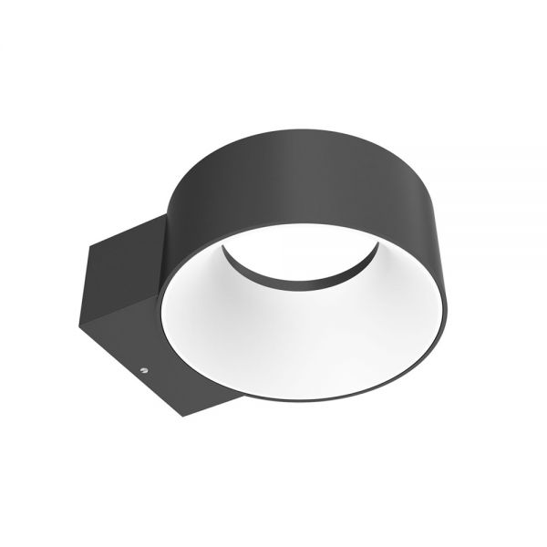 RX-WL07 8W LED Wall Light