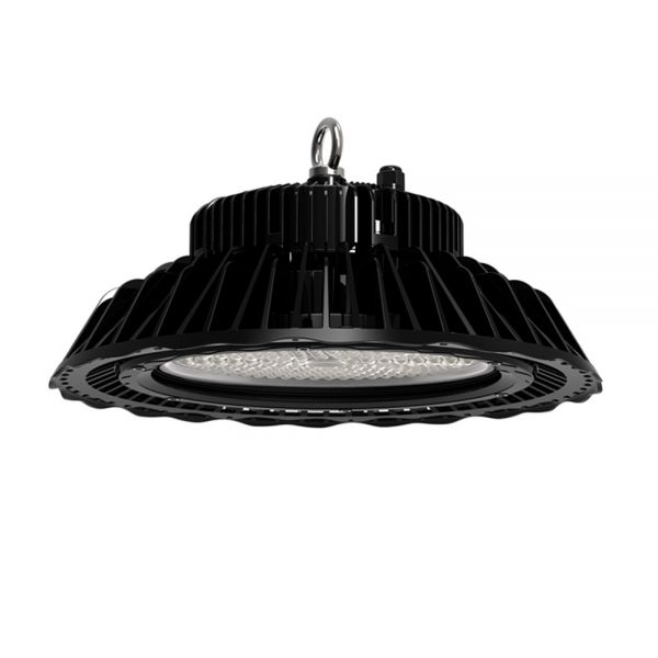 RxCloud 240W LED High Bay Light