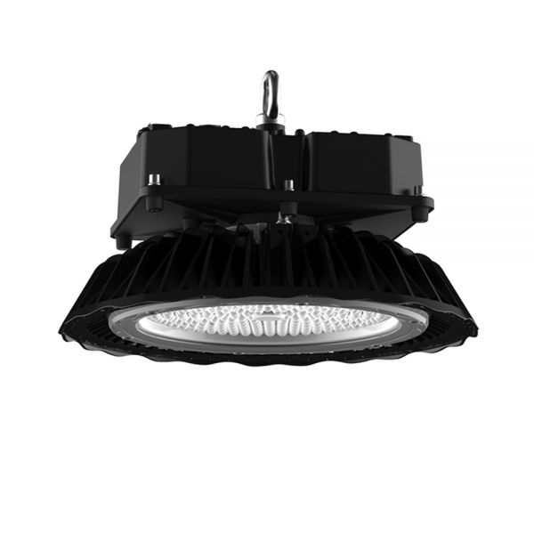 RxCloud 300W LED High Bay Light