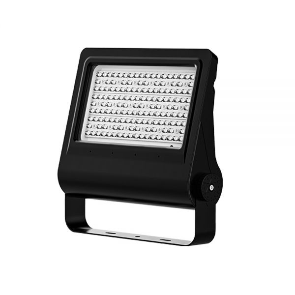 RxBoard 100W LED Flood Light