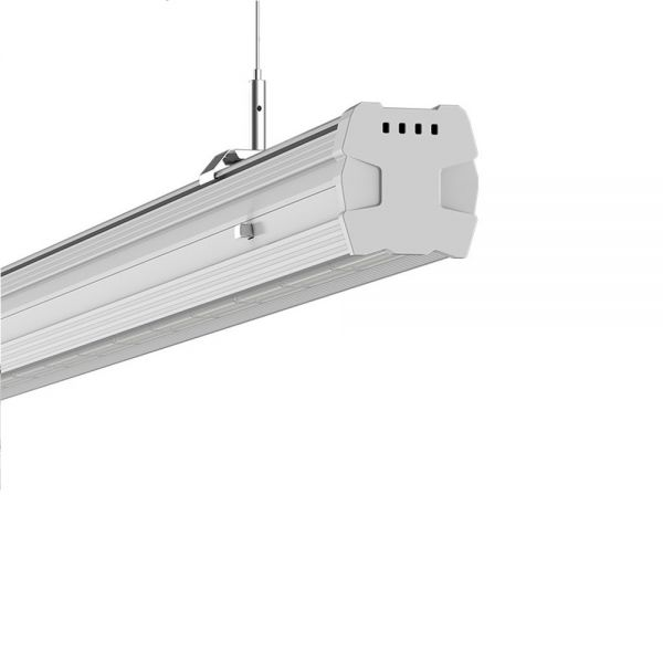 RxLink 40W LED Linear Light