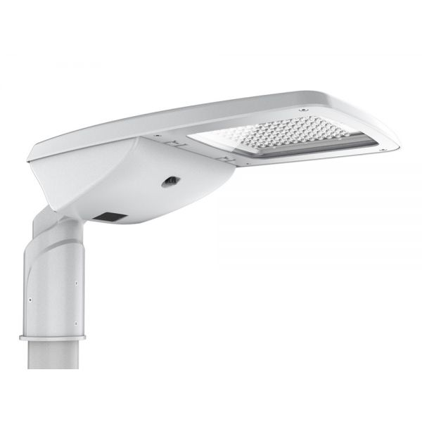 Rx STX LED Street Light 30W