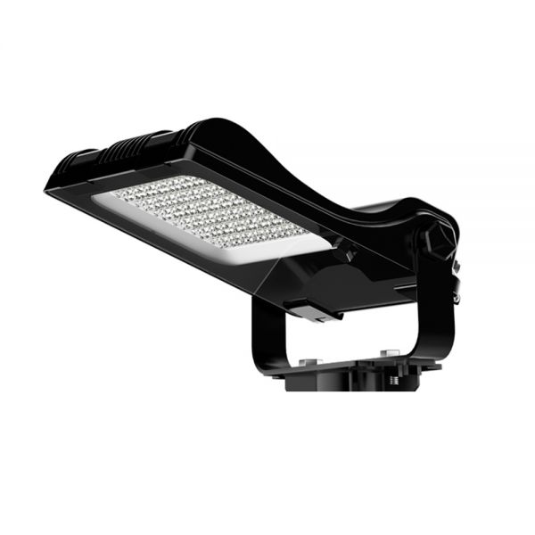 RxSpot 80W LED Flood Light