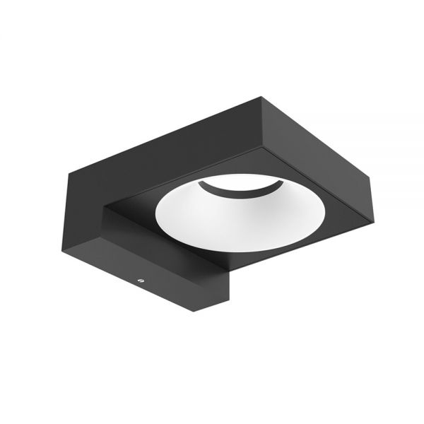 RX-WL08 8W LED Wall Light